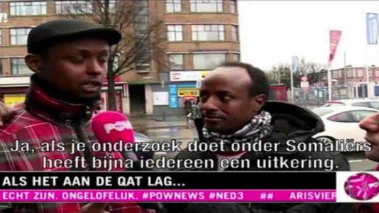 Somalierspreachingit.jpg