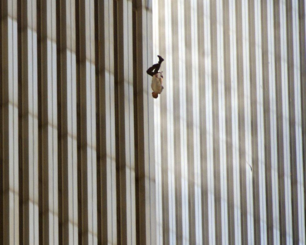Afbeeldingsresultaat voor 15 jaar 9/11