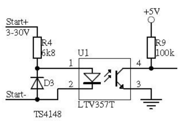 How to Use a Control Circuit: Pick and Hold Module