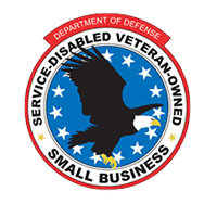 Geer Services Is A Service Disabled Veteran Owned Small
