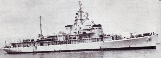 Image result for ethiopian navy
