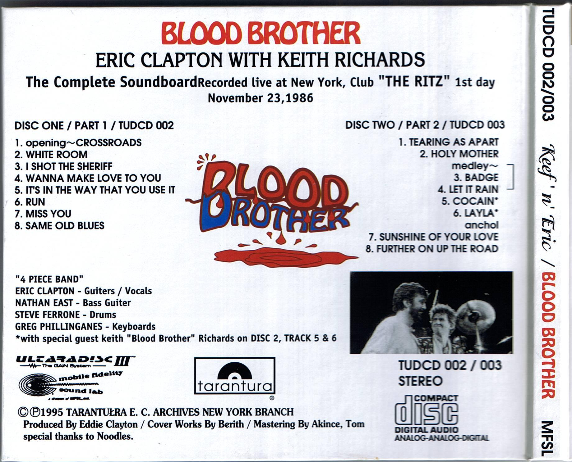 https://i0.wp.com/www.geetarz.org/reviews/clapton/blood-brother-tarantura-back.jpg