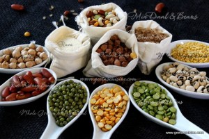 Multi Daal & Beans_1