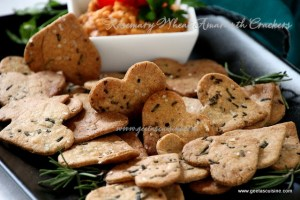 rosemary-wheat-amaranth-crackers_11