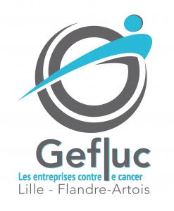 LOGO_GEFLUC_LILLE-CARRE