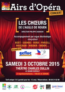 gefluc-rouen-airs-opera-2015-2