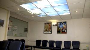 gefluc-rouen-plafond-lumineux