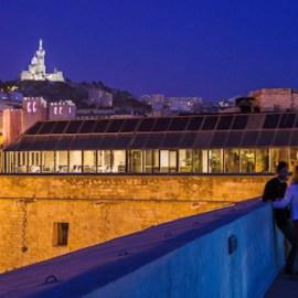 Billetterie en ligne – Soirée 2018 du Gefluc Marseille-Provence