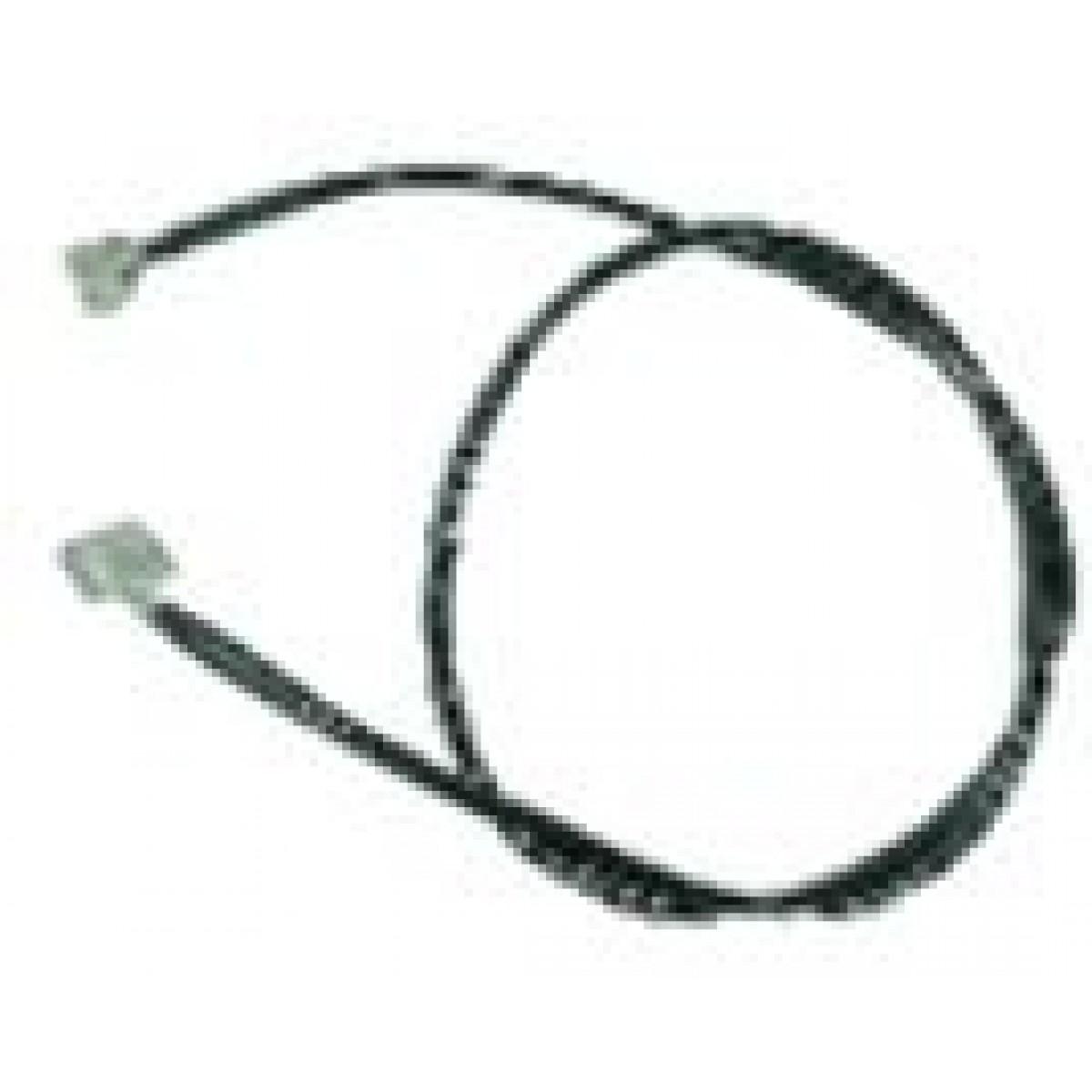 USB TTL