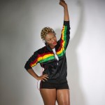 REGGAE INTERVIEW / Shuga from Jamaica for Gege Vibes (English version)