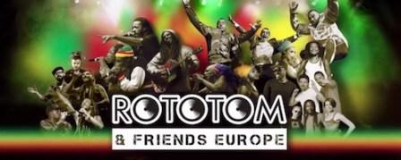 rototom-friends