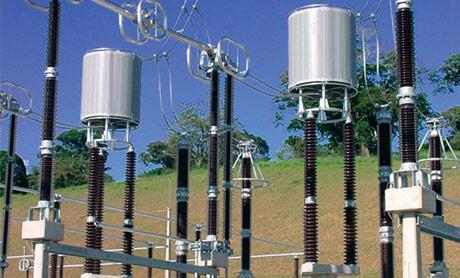 hps fortress wiring diagram 1999 ford taurus se radio hammond power solutions transformer systems ...