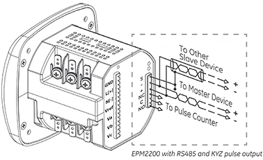 Blank 3 Way Wiring Diagram 3 Way Plug Wiring Wiring