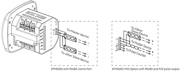 Simon Alarm Relay Wiring Diagram, Simon, Free Engine Image