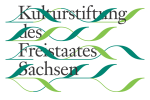 Kulturstiftung-sachsen