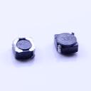HCRH5D28 Series