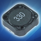 HCRH330 Series