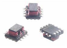 SB0402 Balun Transformer