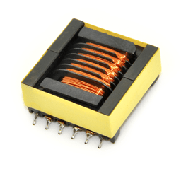 SMD - High Frequency Transformers