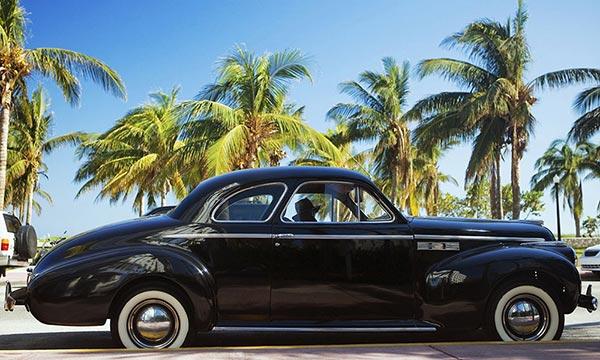 Florida Car Insurance Quotes Discounts Geico