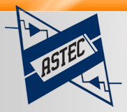 Astec Components Limited
