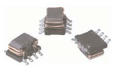 SB0503TL Series Balun Transformers