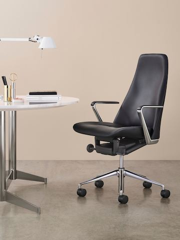 better posture office chair officemax manager taper - chairs geiger
