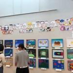 第62回「明日への手」美術展 武蔵野展開催!!