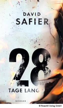 cover_28-tage-safier