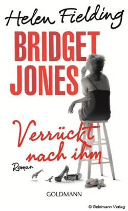 cover_bridget-jones-fielding