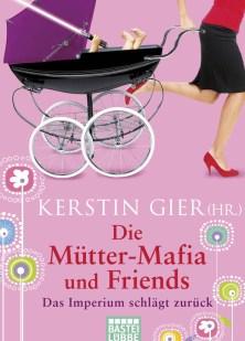 Gier_Muetter-Mafia.indd