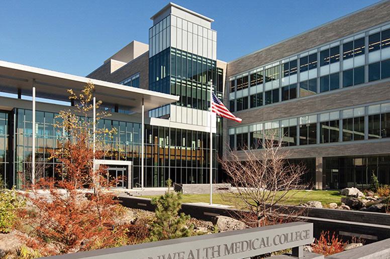 Geisinger Commonwealth School Of Medicine Reddit - Desain Terbaru