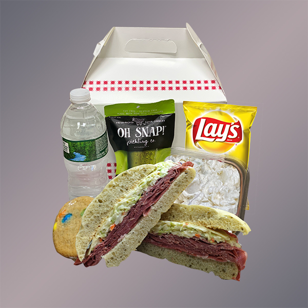 Box-lunch-grand-reuben