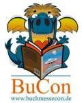 bucon-logo