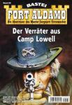 band-26-der-verraeter-aus-camp-lowell