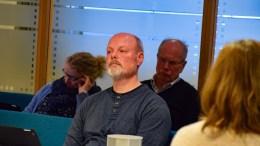 BOPLIKT: Arendal SV går til valg på å få tilbake boplikt. Partiet mener det er et et godt verktøy for flere barnefamilier, lavere boligpriser og tryggere nærmiljø, skriver Einar Krafft Myhren. Arkivfoto