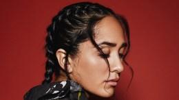 AMANDA DELARA: Artisten er den første av tre nye navn som slippes torsdag 16. mai til Hove Music Festival. Pressefoto
