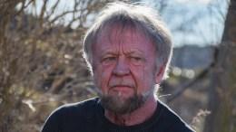 ORDFØRERKANDIDAT: Thore Kristian Karlsen topper Hovelista, og kan i teorien ende opp som ordfører i Arendal om mange velger å proteststemme ved årets lokalvalg. Arkivfoto