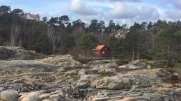 TILSKUDDSPOTT: Tromøy speidergruppe har søkt fra den kommunale potten formannskapet går inn for at ikke skal lyses ut i år på grunn av pengemangel. Foto: Esben Holm Eskelund