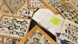 GRANEREVYEN: Revyen feirer 100 år i 2023, og jakter innhold til en jubileumsbok. Pressefoto