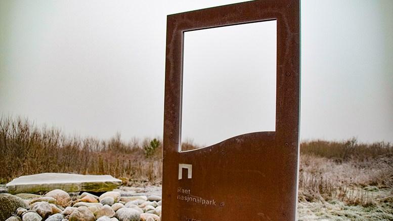 NASJONALPARKKOMMUNE: Arendal kommune kan nå smykke seg med status som offisiell nasjonalparkkommune. Arkivfoto