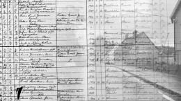 SPANSKESYKEN: I arbeiderstrøk på Åmdalsøyra og i tilknytning til Pusnes ble folk hardt rammet da spanskesyken rammet med sin andre bølgen høsten 1918. Illustrasjonsfoto