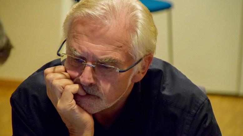 BESØKSRESTRIKSJONER: Rådmannen i Arendal får kritikk av rådet for personer med funksjonsnedsettelser, som mener ordlyden i tertialrapporten om koronastengte bofellesskap bør være annerledes. Arkivfoto