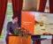 BEFOLKNINGSUTVIKLING: Historiker og forfatter Håkon Haugland har hentet frem tall som viser at befolkningen tilknyttet Tromøy var betydelig høyere fra midten og mot slutten av 1800-tallet enn det som er situasjonen i dag. I 1875 viste folketellingen 8.328 tromøyinnbyggere. Foto: Esben Holm Eskelund