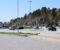 KYSTVEIEN: Agder fylkeskommune ønsker å se på muligheten for å stenge Kystveien for gjennomkjøring morgen og kveld for å tvinge trafikken ned. Arkivfoto