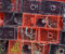 UTVIDET VERNESONE: Rådmannen i Arendal ber politikerne støtte en utredning av økt marint vern i og rundt Raet nasjonalpark. Initiativet støttes av fiskerlag i tre kommuner. De stiller samtidig spørsmål ved hvorfor hummerfisket skal fritas. Illustrasjonsfoto