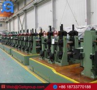 SS Tube and Pipe Mill Equipment,SS Tube and Pipe Mill ...