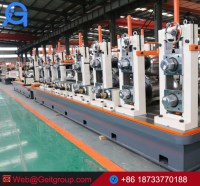 Stainless steel tubes Mills for SS tubes and pipes ...