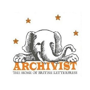 Archivist Gallery