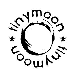 tinymoon
